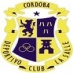 La Salle Cordoba