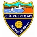 Puerto Malagueño CJ