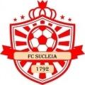 Sucleia