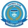 Maardu United II