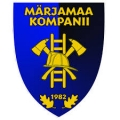 Marjamaa Kompanii