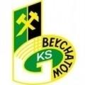 GKS Bełchatów Sub 19