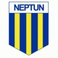 Neptun Konskie Sub 19