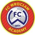 Wrocław Academy Sub 19