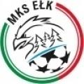 MKS Ełk Sub 19