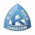 Ruch Chorzów Sub 19