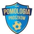 Pomologia Proszkow Sub 19