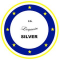Silver Novanca Fs