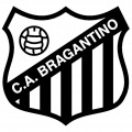 RB Bragantino B