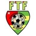 Togo Sub 21
