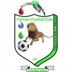 Fortune FC