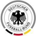 Alemania Sub 16