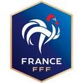 Francia Sub 16