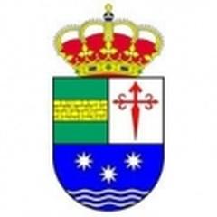 EF Puebla De La Calzada