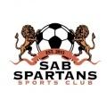 SAB Spartans