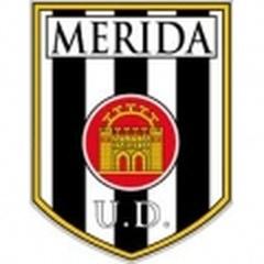 Mérida Ud