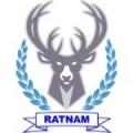 Ratnam