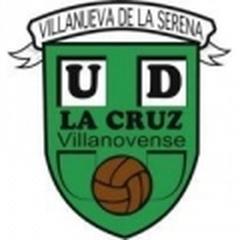 Ud La Cruz Villanovense