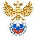 Rusia Sub 16