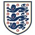 Inglaterra Sub 16