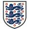 England U-16
