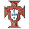 Portugal Sub 16