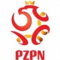 Polonia Sub 16