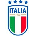 Italia Sub 16