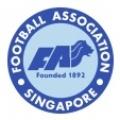 Singapur Sub 23
