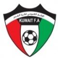 Kuwait Sub 19