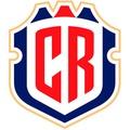 Costa Rica Sub 18