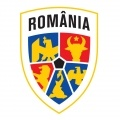 Rumania Sub 16