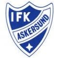IFK Askersund