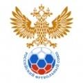 Rusia Sub 23