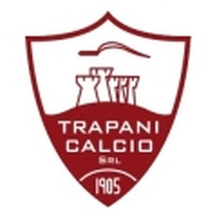 Trapani Sub 17