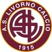 Livorno Sub 17
