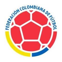 Colombia Sub 17 Fem