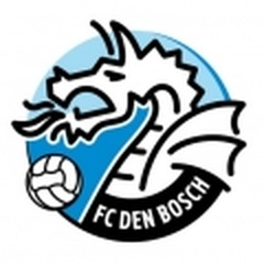 FC Den Bosch Sub 19