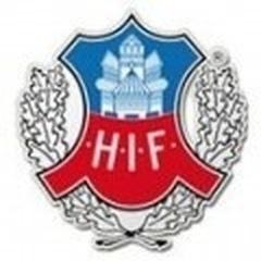 Helsingborgs Sub 19