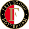 Feyenoord Sub 18