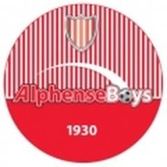 Alphense Boys Sub 19