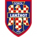 Sokol Lanzhot