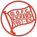 Kickers Offenbach Sub 17