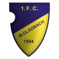 FC Mönchengladbach Sub 17