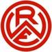 Rot-Weiss Essen Sub 17