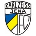 FC Carl Zeiss Jena Sub 17