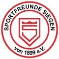 Sportfreunde Siegen Sub 17