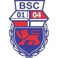 Bonner SC Sub 17