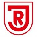 SSV Jahn Regensburg Sub 17