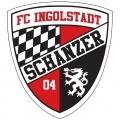 Ingolstadt Sub 17